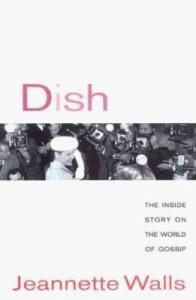 Dish-9781559275774