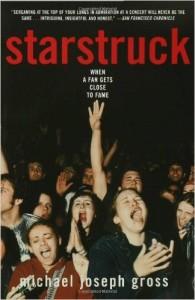 Starstruck_Cover