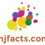 mjfacts.com