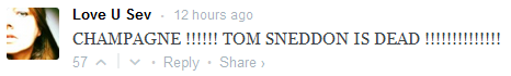 sneddon_comments_02
