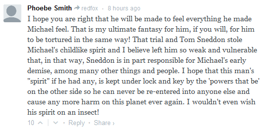 sneddon_comments_06