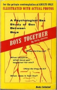 boys-together