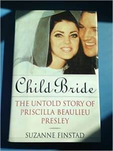 Child_Bride_The_Untold_Story_of_Priscilla_Beaulieu_Presley